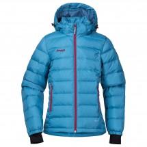 Bergans - Down Youth Girl Jacket - Down jacket