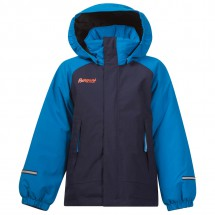Bergans - Storm Insulated Kids Jacket - Skijacke