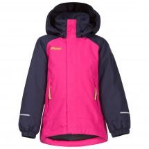 Bergans - Storm Insulated Kids Jacket - Ski jacket
