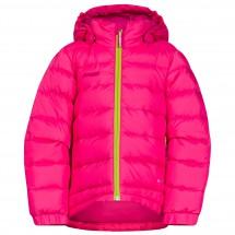Bergans - Down Kids Jacket - Down jacket