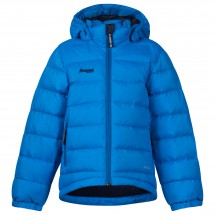 Bergans - Down Kids Jacket - Donzen jack