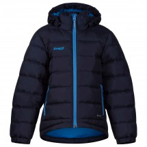Bergans - Down Kids Jacket - Doudoune