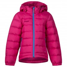 Bergans - Down Kids Jacket - Daunenjacke