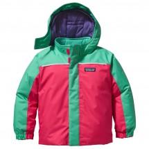 Patagonia - Baby Snow Pile Jacket - Veste de ski