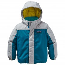 Patagonia - Baby Snow Pile Jacket - Skijacke