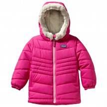 Patagonia - Baby Wintry Snow Coat - Winterjacke