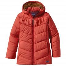Patagonia - Girl's Wintry Snow Coat - Talvitakki