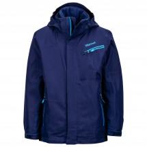 Marmot - Boy's Freerider Jacket - Veste de ski