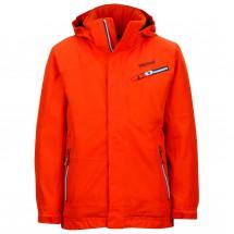 Marmot - Boy's Freerider Jacket - Skijacke