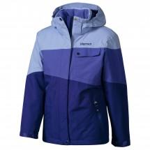 Marmot - Girl's Moonstruck Jacket - Ski jacket