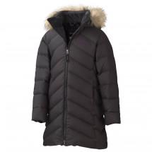 Marmot - Girl's Montreaux Coat - Mantel