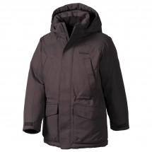 Marmot - Boy's Bridgeport Jacket - Doudoune