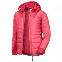 Didriksons - Girl's Tara Jacket - Synthetic jacket