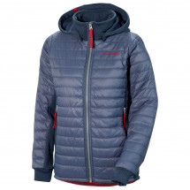 Didriksons - Boy's Bill Jacket - Synthetisch jack