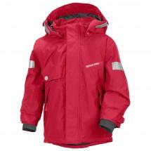 Didriksons - Kid's Nallo Jacket - Veste de ski