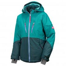 Didriksons - Girl's Joan Jacket - Veste de ski