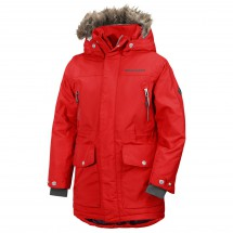 Didriksons - Kid's Roger Parka - Winter jacket