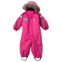 Didriksons - Kid's Tucky Coverall - Overall