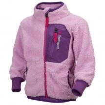 Didriksons - Kid's Cruz Jacket - Fleece jacket