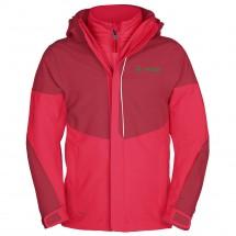 Vaude - Kid's Suricate 3in1 Jacket II - 3-in-1 jacket