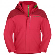 Vaude - Kid's Little Champion 3In1 Jacket IV - 3-in-1 jacket