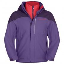 Vaude - Kid's Little Champion 3In1 Jacket IV - 3-in-1 jacket