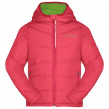 Vaude - Kid's Arctic Fox Jacket III - Synthetisch jack