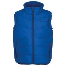 Vaude - Kid's Arctic Fox Vest II - Synthetische bodywarmer