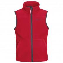 Vaude - Kid's Eagle Eye Vest II - Fleece vest