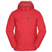 Vaude - Girl's Matilda Padded Jacket - Synthetic jacket