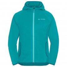Vaude - Girl's Matilda Fleece Jacket - Fleecetakki