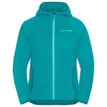 Vaude - Girl's Matilda Fleece Jacket - Fleece jacket