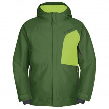 Vaude - Boy's Paul Jacket - Skijack