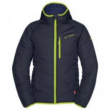 Vaude - Boy's Paul Padded Jacket - Kunstfaserjacke