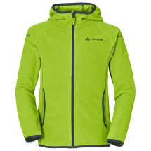 Vaude - Boy's Paul Fleece Jacket - Fleece jacket