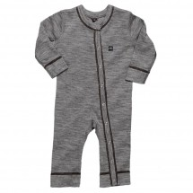 66 North - Kid's Spoi Overall - Haalarit