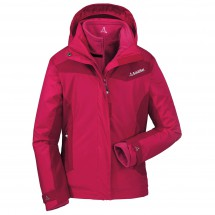Schöffel - Kid's Elin DJ - 3-in-1 jacket