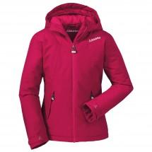 Schöffel - Kid's Kaya - Winter jacket
