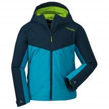 Schöffel - Kid's Lian - Winter jacket