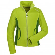 Schöffel - Kid's Loni - Fleece jacket