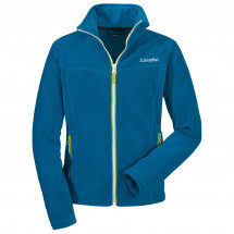 Schöffel - Kid's Tomie - Fleece jacket
