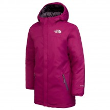 The North Face - Girl's Reversible Karala Parka