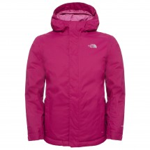 The North Face - Kid's Snow Quest Jacket - Skijacke