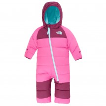 The North Face - Baby's Lil' Snuggler Down Bunting - Overall