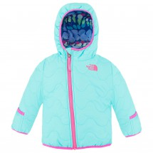 The North Face - Baby's Perrito Jacket - Synthetic jacket