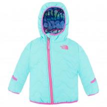 The North Face - Baby's Perrito Jacket - Tekokuitutakki