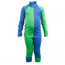 Kask - Rider Suit Junior - Overall