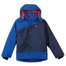 Adidas - Boy's Snow Jacket - Ski jacket