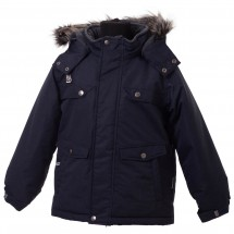 Kamik - Kid's Skipp Solid - Winter jacket