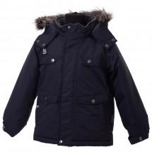 Kamik - Kid's Skipp Solid - Winter jacket